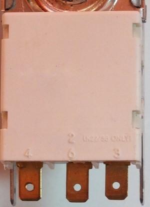 Как заменить терморегулятор холодильника стинол 104 - OndoShop.ru